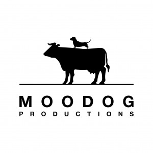 Moo Dog Productions